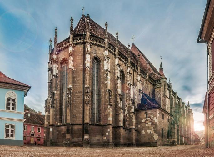 biserica_neagra_brasov_romania